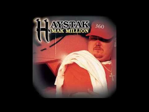 Haystak  – Mak Million [Full Album]