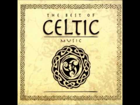 "02. The Gael - ""The Best of Celtic Music"""
