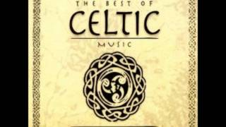02. The Gael - 'The Best of Celtic Music'