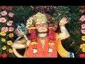 Roop Kumar Rathod - Shree Guru Charan Saroj Raj (Hanuman Chalisa)