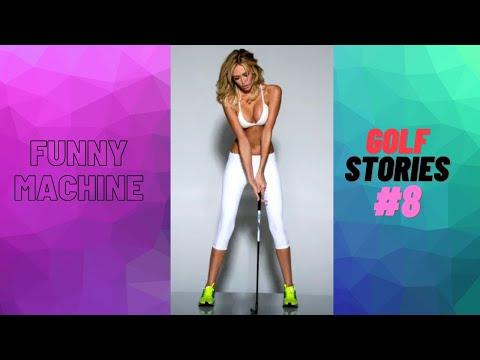GOLF Fails, Funny Golf 2021, Golf Compilations #8  #golf #girls #pants #pga