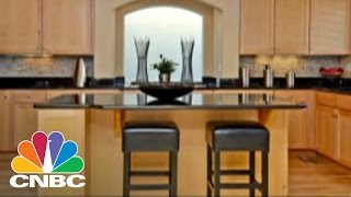 Power House: Denver Real Estate