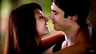 Damon et Elena - Aeon