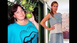 Как быстро похудеть !!! Несколько простых шагов для похудения !!!