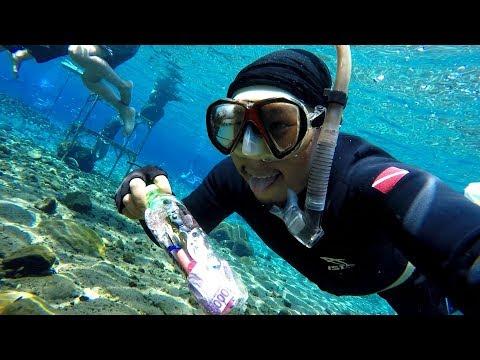 umbul-ponggok-|-river-treasure-hunting-indonesia-|-nemu-banyak-barang-menarik