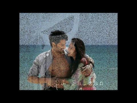 Dariya (Remix) - DJ Faizan