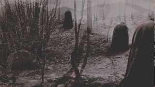 Evoken - An Extrinsic Divide   |  Funeral Doom