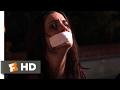 Throwdown (2013) - Revenge Scene (10/10) | Movieclips