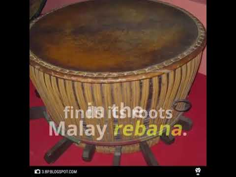 Malay History in Sri Lanka