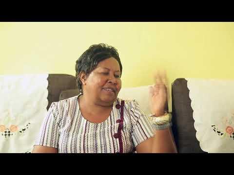 watho-wa-nyaciara-(part-2)-....-mother-in-law-ndiye-kusema