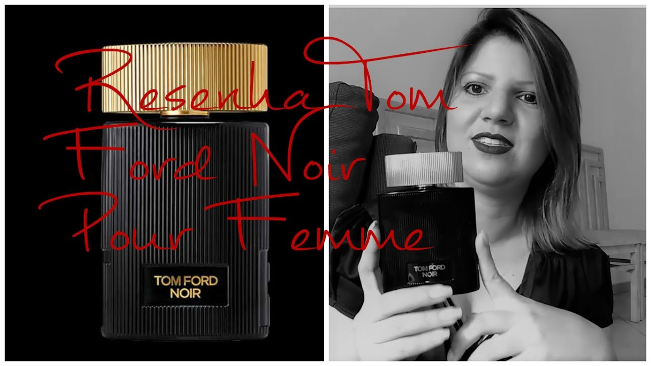 Noir pour femme is your usual masculine fragrance, except it's feminine. I love it for this reason. It's spicy but sweet. It's got fruit, flowers, amber and vanilla. It's powerful but powdery. Awesome. Longevity and sillage are good!. 11th august, 2017. Gimmegreen show all reviews. Netherlands. All bagged up and ready to go.