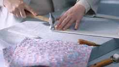 Highlighting CHANEL's Handcraft – Handbag Stories - CHANEL