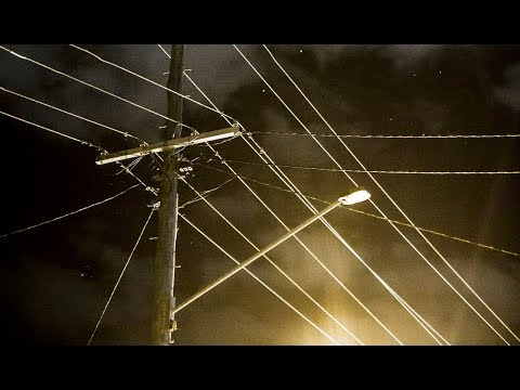 PLTS - ASTORIA (OFFICIAL MUSIC VIDEO)