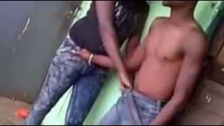 ASHAWO [Prostitute] - LATEST NIGERIAN MOVIE