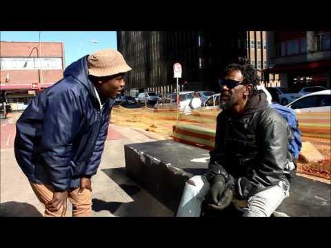 juel ft emtee & sjava -show me the money (funny vdo clip)