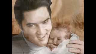 Elvis Presley - My Boy - Take 2