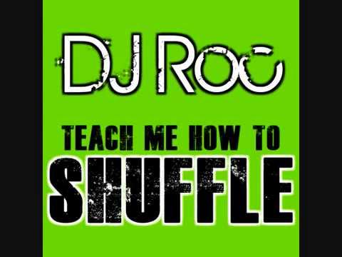 teach me how to dj