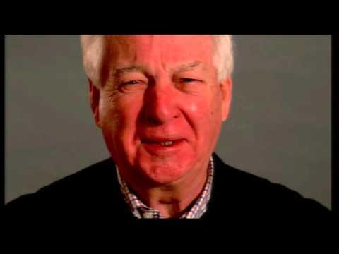 "Bill Raftery: ""Onions!"""