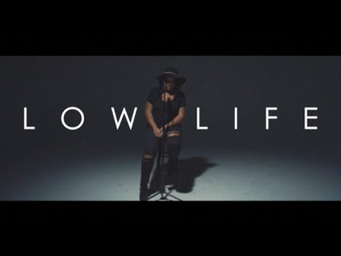 Low Life | Future ft. The Weeknd // Aymber - YouTube