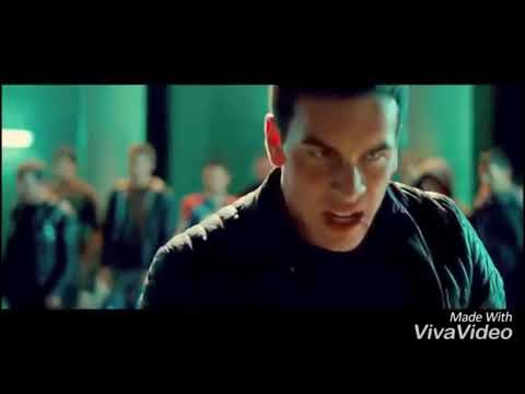 Top 5 Satisfya Fight Scenes Whatsapp Status 1 Youtube