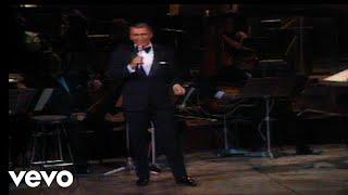 Download Frank Sinatra - My Way (Live At The Royal Festival Hall, London / 1970 / 2019 Edit)