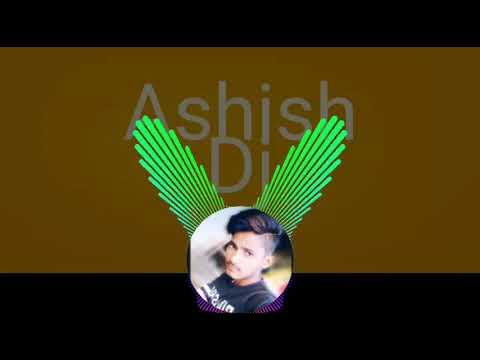 Bam Diki Diki Bam DJ Ashish And DJ Likesh Production