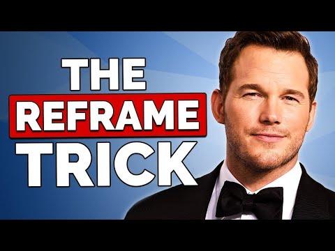3 Habits That Make Chris Pratt Charismatic AF