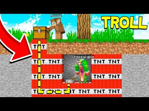*WORLD RECORD* BEST WAY TO TROLL YOUTUBERS!