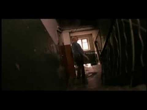 Клип Год Змеи - Малыш