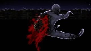 Raekwon - The House of Flying Daggers feat Inspectah Deck, GZA, Ghostface Killah and Method Man