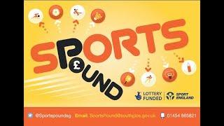 Sportspound