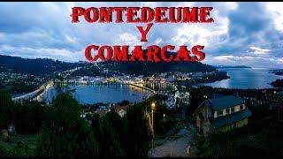 PONTEDEUME Y COMARCAS