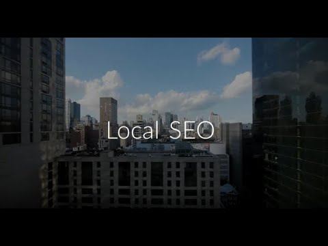 Local SEO Services - Get Local Marketing | Local SEO Services Tampa FL | Tampa SEO Agency