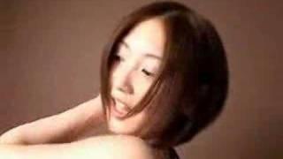 Sagara Noriko 相楽のり子 動画 17