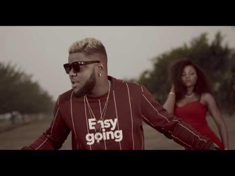 Mixta Stone Ft. Skales - Nwa Biko (NEW VIDEO 2017)