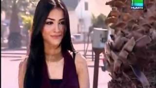 Ishq Junoon Deewangi Episode 14 dvdrip [ STS ]