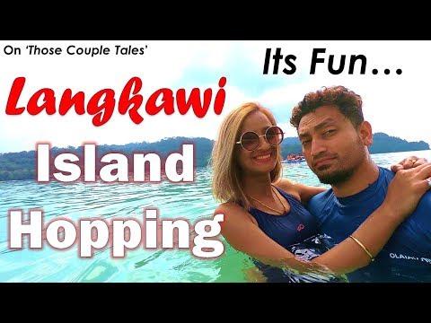 langkawi-island-hopping-|-quick-tour-|-those-couple-tales-|-saumar-&-angita