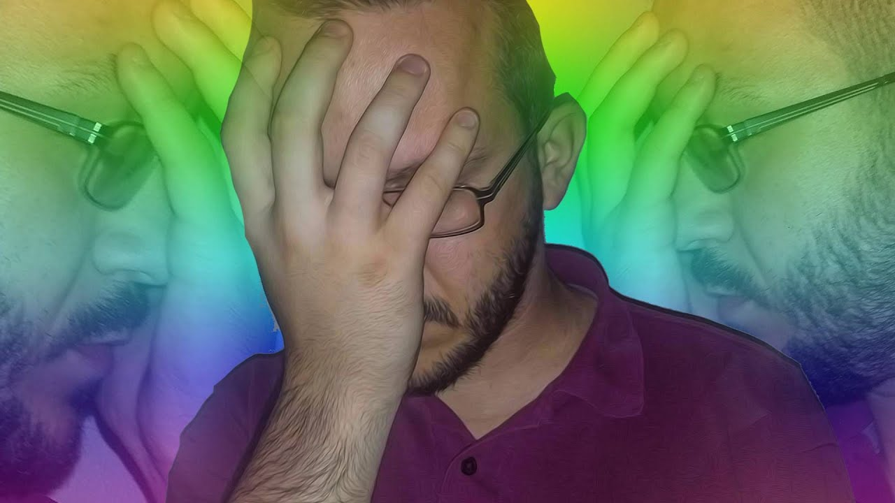 wielki kutas niedźwiedź tumblr czarne i murzynki lesbijki porno
