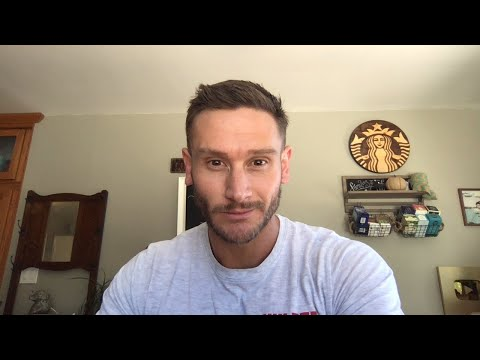Carnivore Diet Update - Chat with me LIVE