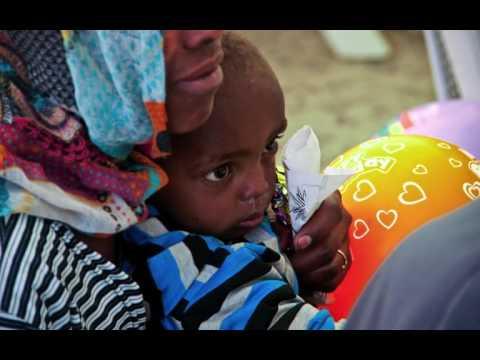 CMDA Ethiopia 2017 photos