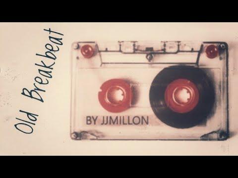 Old Breakbeat Mix 16 Remember Breaks Session. Tracklist