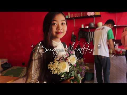 [STORY] Bunga Hatiku (kebahagiaan)    jogja love story !