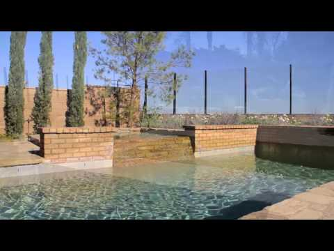 The Westcliffe at Westcliffe at Porter Ranch - Palisades Collection Extended Tour