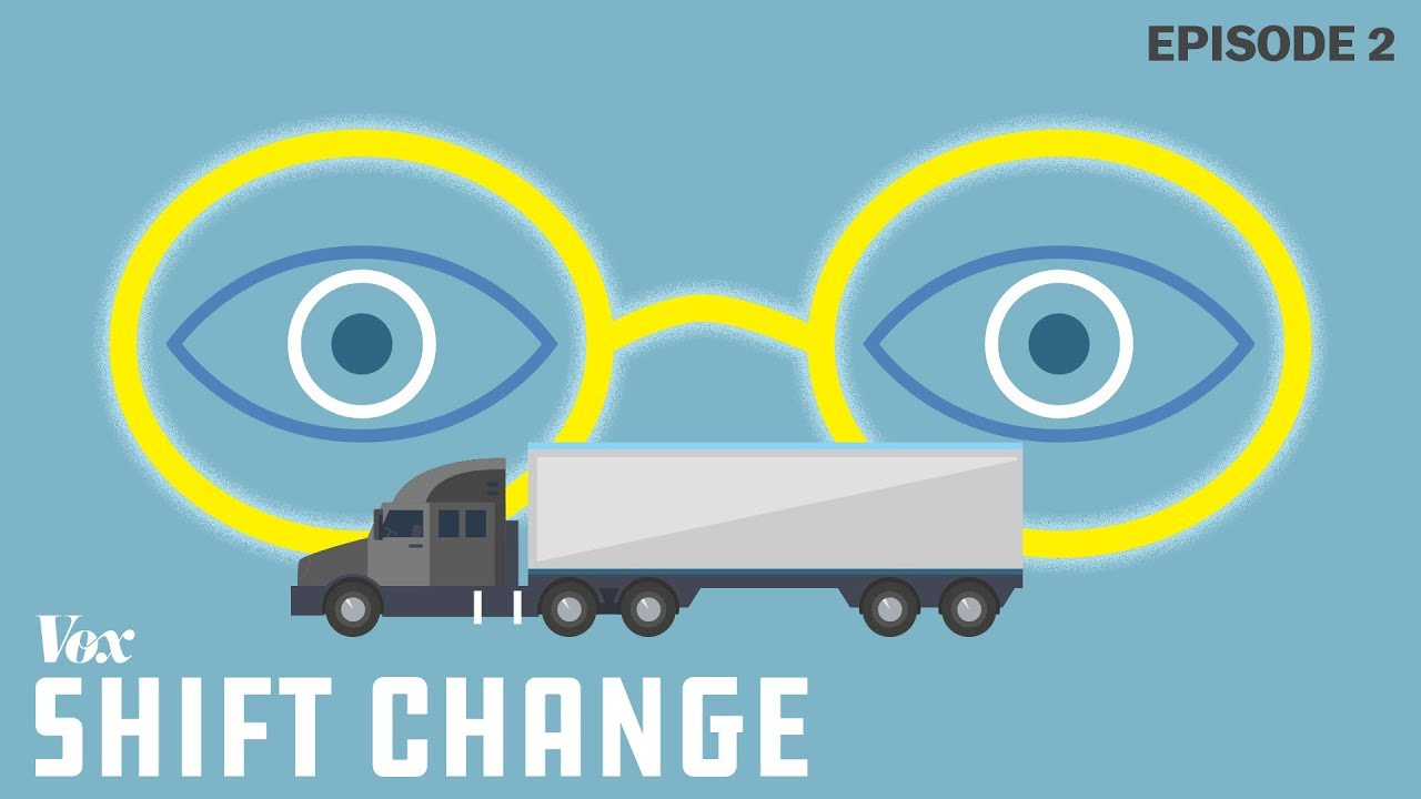 how-job-surveillance-is-transforming-trucking-in-america