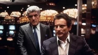 Frank Vincent, 'Sopranos' and 'Goodfellas' Actor, Dies at 78