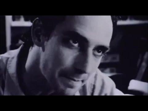 Official Trailer: Pi (1998)