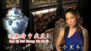 Download lagu Felicia Low Ling Yun   Fu Mu Qing