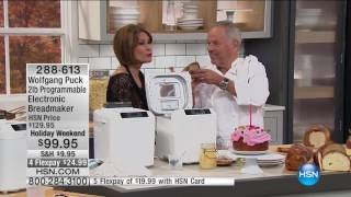 hsn-chef-wolfgang-puck-10-09-2016---01-pm