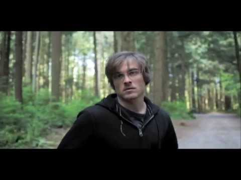 VAMPIRE Official Trailer (2013) - Kevin Zegers, Keisha Castle-Hughes, Amanda Plummer