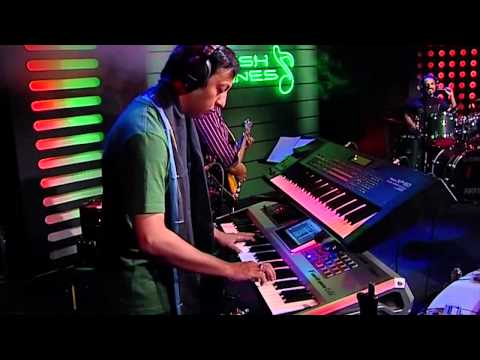 Chole jodi jabi dure sharthopor  II Molla babu II Closeup1 Fresh tune I NTV I Fullhd 1080